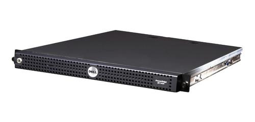 Servidor Dell Poweredge (máquina Excelente)ver Modelo Abaixo