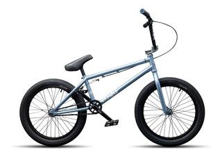 Bicicleta Bmx Profesional Stranger Level ¡freecoaster 2019!