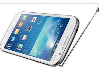 Samsung Galaxy Gran Neo Duos Gt-i9063t