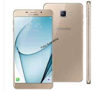 Smartphone Samsung Galaxy A9 Pro 2016 32gb