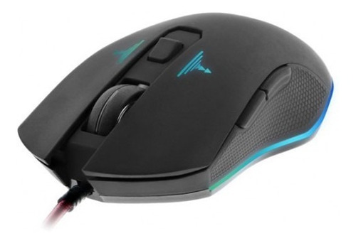 Mouse Xtech Gaming Xtm-710