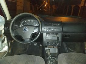 Volkswagen Parati 1.0 Summer 5p 2001