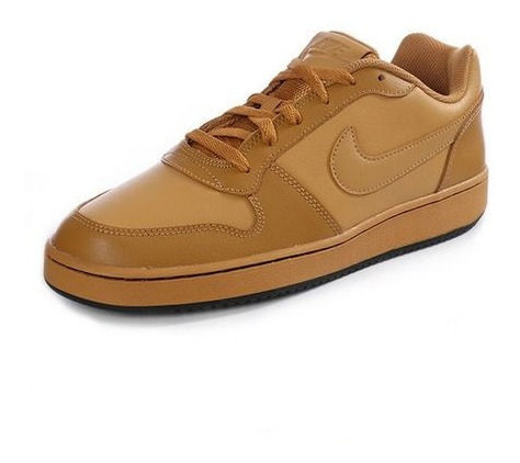 Tenis Nike Ebernon Low Aq1775700