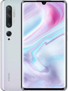 Smartphone Xiaomi Mi Note 10 128gb 6gb 5 Camera 108mpx