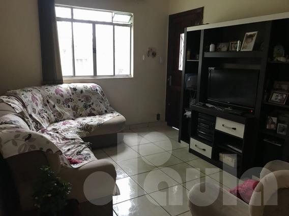 Terreno Proximo A Rua Das Monões - 1033-10279