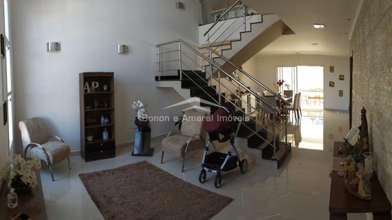 Casa À Venda Em Parque Brasil 500 - Ca010492