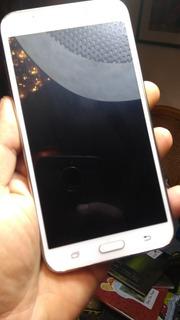 Teléfono Samsung J7 Bloquedo Por Gmail