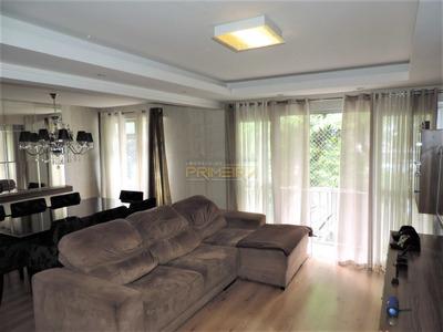 Apartamento - Ref: Ap0503_impr