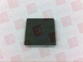 Microprocessadores -xcf5206kft40