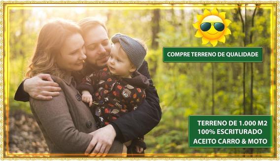 84 - Espetaculo De Terreno !!!
