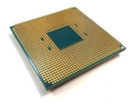 Processador Amd Ryzen 7 1700 Cache 20mb, 3.7ghz
