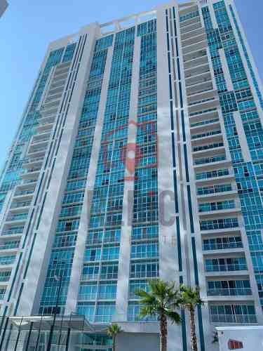 Departamento En Renta De 2 Hab En Juriquilla Towers