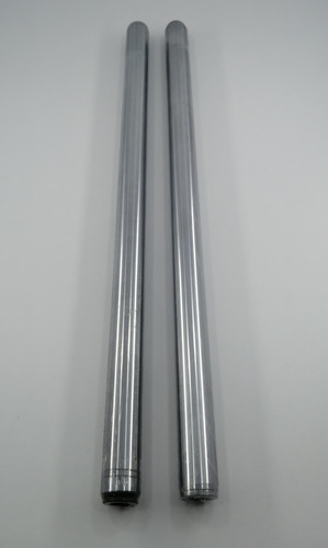 Barras Suspensión Tubos Ybr125 Libero125 Rx100 115