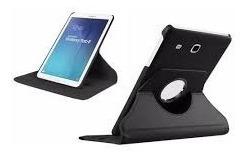Capa Tablet Samsung Tab E 9,6 T560/t561 Giratória