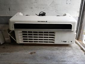 Equipo De Refrigeración Marca Thermoking V500