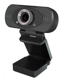 Camara Web Webcam Full Hd 1080p Imilab By Xiaomi Zoom Skype
