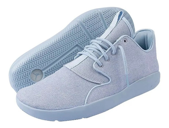 Tênis Nike Jordan Eclipse