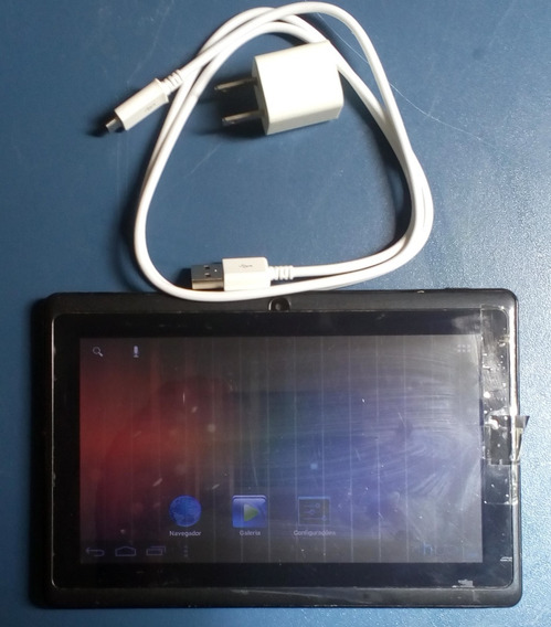Tablet Q8 Android 4.04