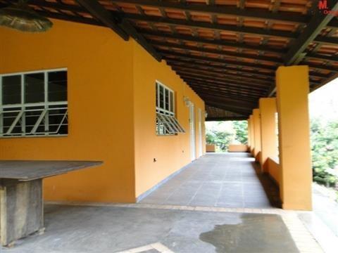 São Miguel Arcanjo - São Miguel Arcanjo - 50316