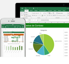 Clases Particulares De Excel, Word, Power Point