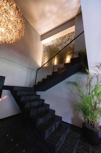 Imagen 1 de 14 de Departamento Venta Lomas Country- Exclusivo Garden House-