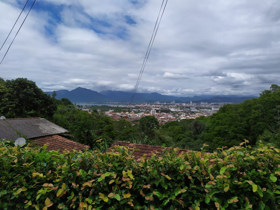 Terreno - Centro - Ref: 18910 - V-18910