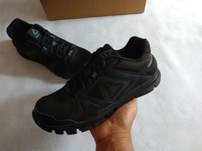 Zapatos Reebok Unisex