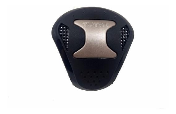 Ombreiras Abs (air Max / Roma) - Tutto Moto®