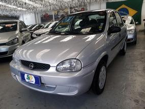 Chevrolet Corsa Sedan Wind 1.0 2001 - Santa Paula Veículos