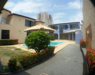 Casa Na Atalaia Para Locação - 9075