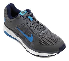 Tênis Nike Dart 12 Msl 831533-005   Katy Calçados