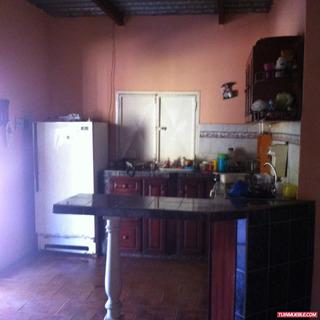 Casa De Campo Con Terreno De 1655 M2 Siembra En Pantanillo