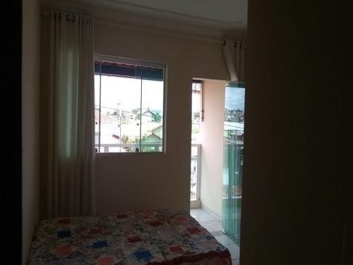 Imagem 1 de 26 de Casa À Venda, 2 Quartos, Rio Branco - Belo Horizonte/mg - 748
