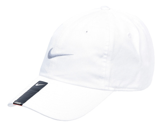 Gorra Nike Unisex 546126100 Blanco