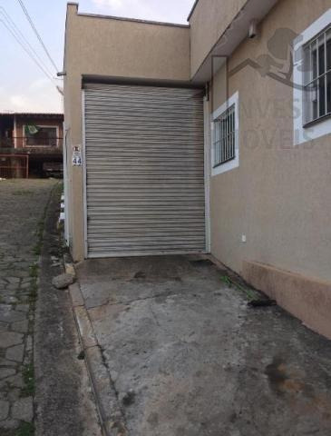 Cod - 5340 - Casa Em Ibiúna - 5340