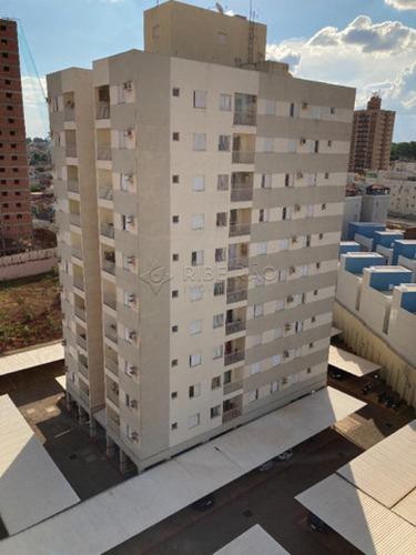 Imagem 1 de 10 de Apartamentos - Ref: V4809