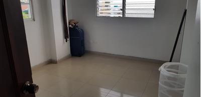 Apartamentos En Alquiler En Los Kilometros De La Independen