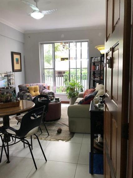 Apartamento - Ref: Ba11270