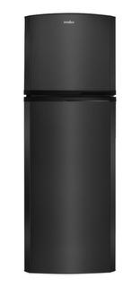 Refrigerador No Frost 250 Litros Mabe Modelo Rma250phug