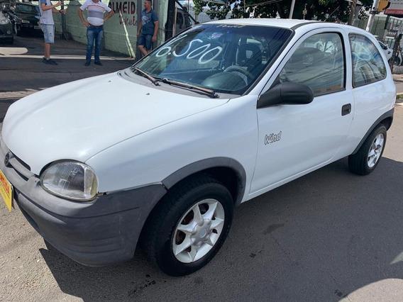 Chevrolet Corsa Efi Wind 1.0 8v