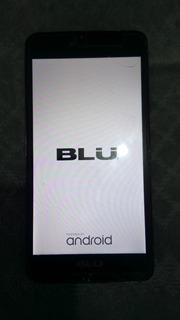 Celular Blu A Vista R$180