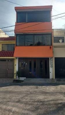 Departamento Iztacalco, Planta Baja