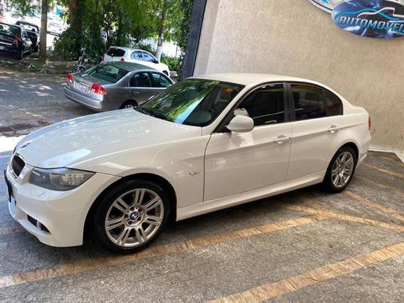 Bmw 318ia 318ia 2.0 16v 136cv 5p Gasolina Automático