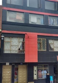 Casas En Venta Rionegro 90-59467