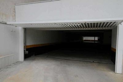 Sala Em Santana, São Paulo/sp De 39m² À Venda Por R$ 331.000,00 - Sa237687