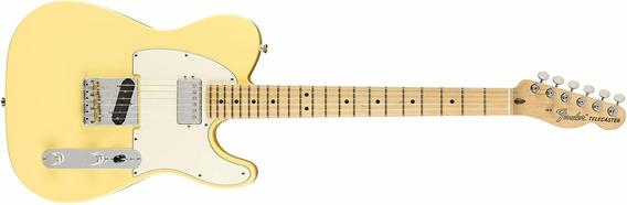 Guitarra Fender American Performer Telecaster Hum Vintage ®