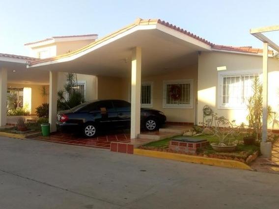 Doral Norte Mls #20-1597, Luis Infante 04143283509