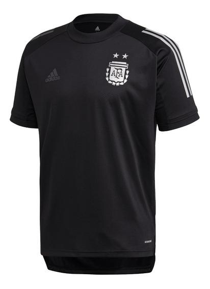 Camiseta De Futbol adidas Afa Entrenamiento/the Brand Sports