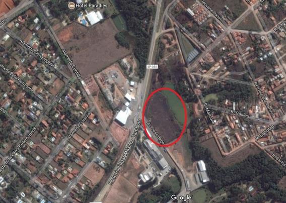 Área Comercial Para Venda No Jarinu Em Jarinu - Sp - 20