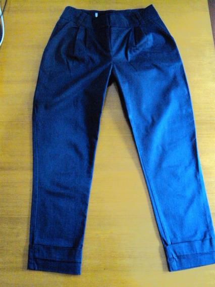 Pantalón Mujer Tucci